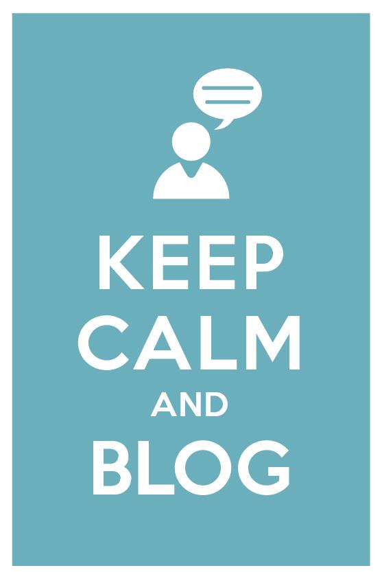 Keep-Calm-blog