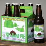 Key Lime Pie beer