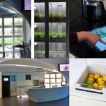 Kitchen Design 7 copy