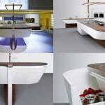 Kitchen Designs  copy