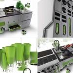 Kitchen Designs3  copy