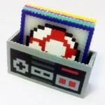 Mario-coasters-in-box