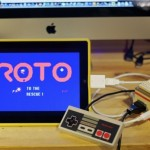NES-controller-iPad-by-Rickards-520×346