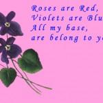 Nerd_Valentine