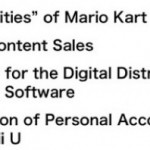 Nintendo Network Details Image