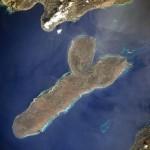 Penis Island