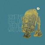 R2-D2-Feeling