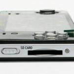SNK Neo Geo Portable Image 5