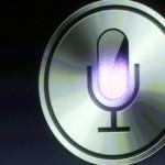 Siri-logo-007