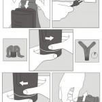 Sock Dryer