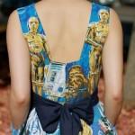 Star Wars Dress 5