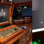 Steampunk-PC-Mod1