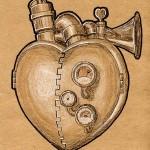 Steampunk_Valentine_by_rsandberg
