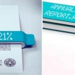 Stick POP Printer by Jihun Kang, Youngho Lee, Jieun Lee & Changsu Lee