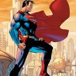 Superman-Quotes