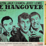 The Hangover 50's