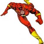 The_flash