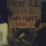 anti twilight tip jar