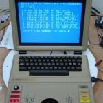 atari_800_laptop_ben_heck_dos_8k7y7_54