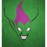 bloop goblin lord