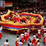 chinese-new-year-dragon-dance