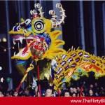 chinese-new-year-yellow-dragon