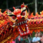 chinese_newyear_traditions