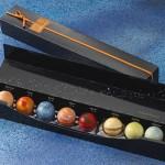 chocolate-planets-box