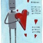 cml_binary_love