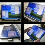convert_old_laptop_into_a_tablet_oqnmj