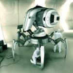 crab-robot_02_blGja_17621