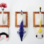 crane-egret-ibis_main