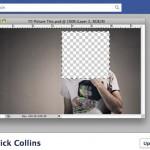 facebook Timeline design 5