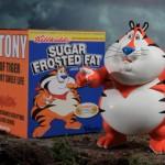 fat tony toy 1