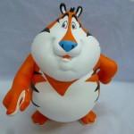 fat tony toy 2