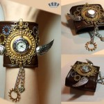 geeky-steampunk-watch-gadget