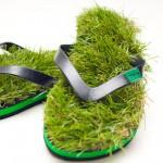 grass-flip-flop-shoes 1