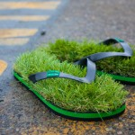 grass-flip-flop-shoes 2