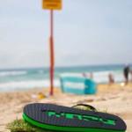 grass-flip-flop-shoes 3