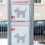 hundehiet_dog_locker_2