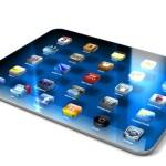 iPad 3 HD Camera
