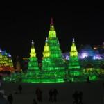 ice_castle2