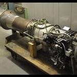 jet bike engine