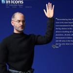 Steve Jobs model 2