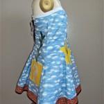 mario dress 2