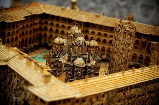 matchstick-monastery-3