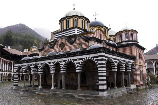 matchstick-monastery-5
