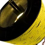 measuring_tape_lamp