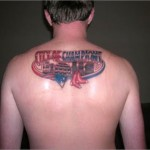 patriots-tattoo-3