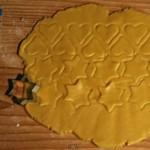 photoshop cookie 1